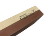 Japanese sharpening stone 1000 & 3000g Super fine Made in Japan