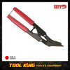 Steel strapping cutters 200mm HIT Made in Japan