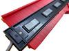 Profile contour gauge EXTRA LONG 508mm professional quality