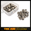Thread repair helicoil inserts M6 x 1.0