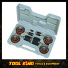 25pc Drum sanding kit