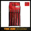 Extra long Cold chisel set T&E Tools