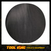 Hook & Loop converter disc to suit sanding discs 150mm