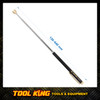 Magnetic Pick up tool  King Tony professional