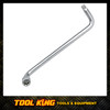 10mm square plus 8 point 10mm sump plug gear box wrench