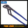 """Groove joint multi grip plier 13"""" KING TONY professional"""