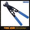CV boot clamp pliers KING TONY professional