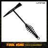 Welding Chipping hammer UNIMIG