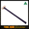 Brass Sledge Hammer 10lb  Australian made