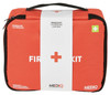 First Aid Vehicle Kit Motorist 1-10 Person MEDIQ