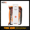 First Aid Kit Minor Wounds Module MEDIQ