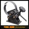 Metal Ring roller