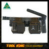 Leather tool Belt Apron Australian Made PTB-2HT