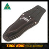 Leather Plier pouch holster Australian Made