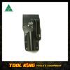 Leather Podger holster Australian Made
