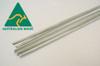 Aluminium and cast alloy repair rods Ultra Bond 5pc pack Brazing, Soldering, Welding
