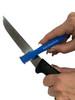 Multi Purpose Sharpener for Knives scissors pruners secateurs and more