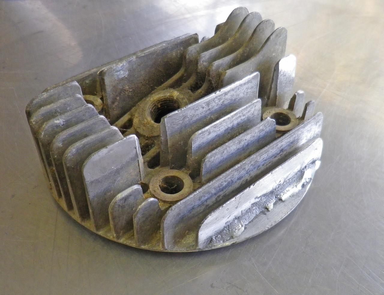 Aluminium Repair rods  Ultra Bond 30 Rod Trade pack  Brazing, Soldering, Welding