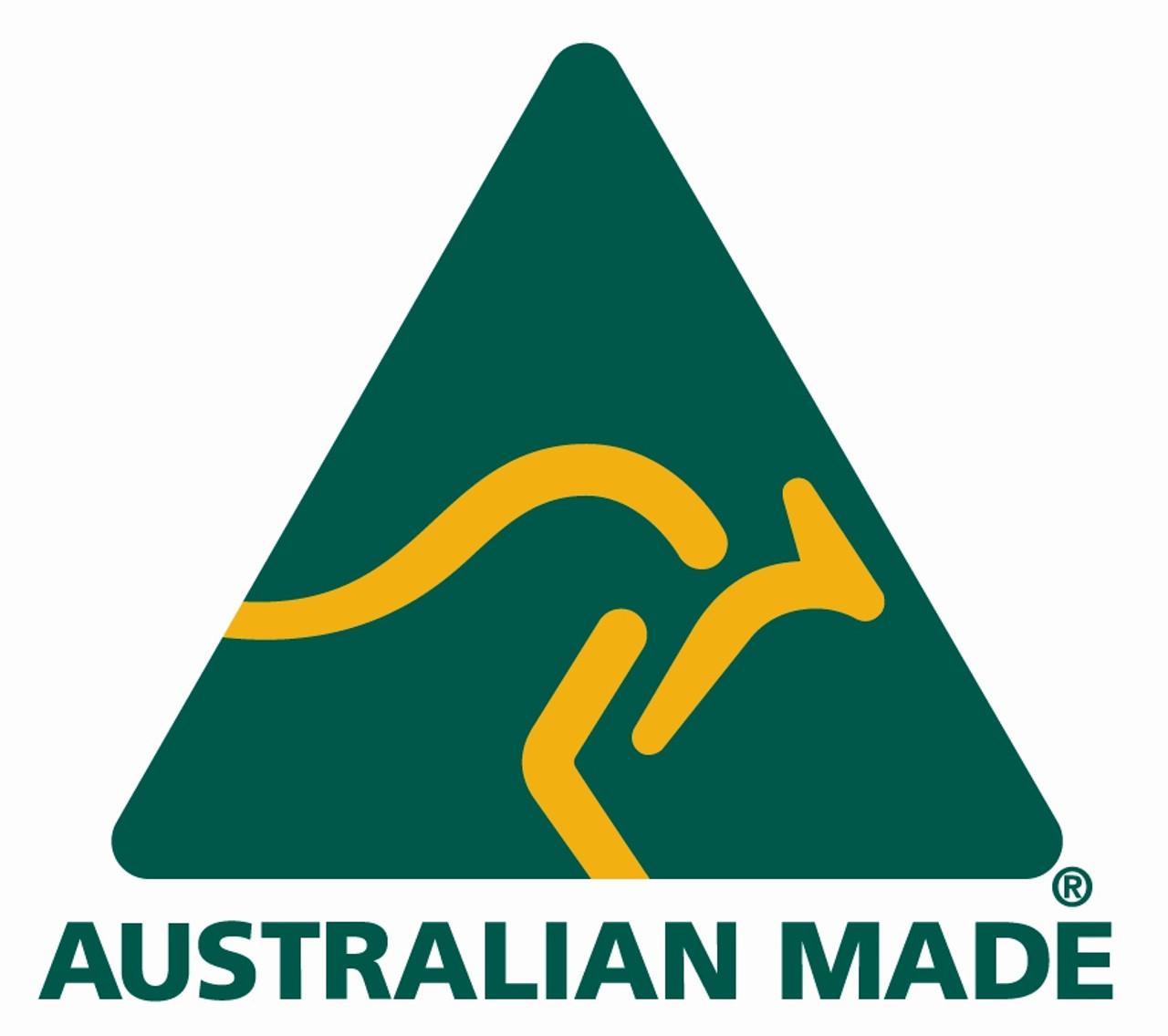 "Jiggle Syphon The original super syphon 1/2"" AUSTRALIAN MADE"