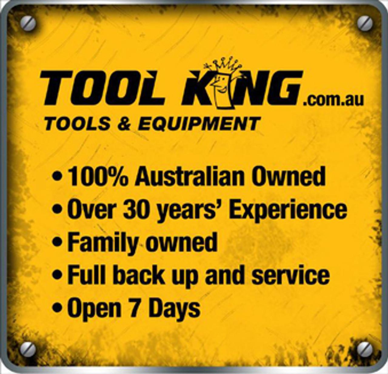 "Socket Reducer Adaptor 3/4"" female to 1/2""male IMPACT  KING TONY Professional"