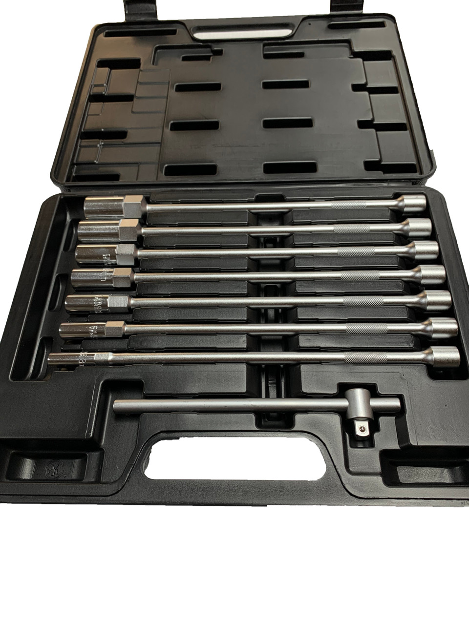 8pc T handlesocket set Metric T&E Tools