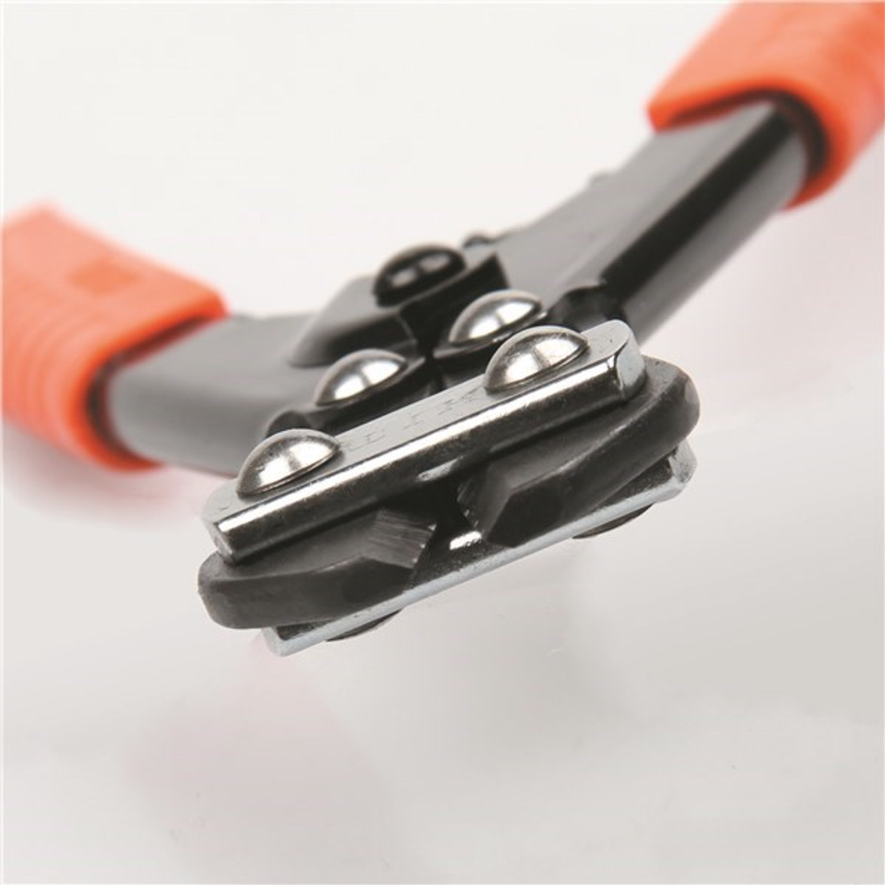Mini Bolt wire cutters 200mm HIT Made in Japan