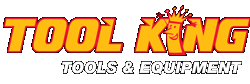 Robson's Tool King Store