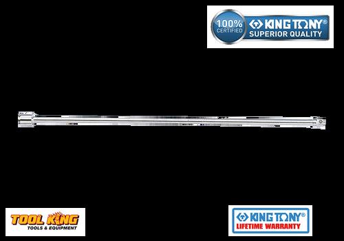"Socket Extension 1/2"" Drive x 36"" 900mm EXTRA LONG King Tony PROFESSIONAL QUALITY"