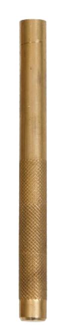 Brass Punch Drift 12mm  Australian made