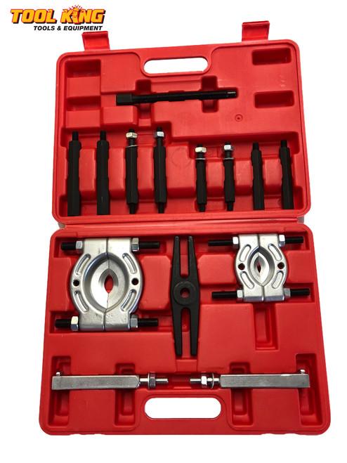 Bearing Puller and Separator Kit
