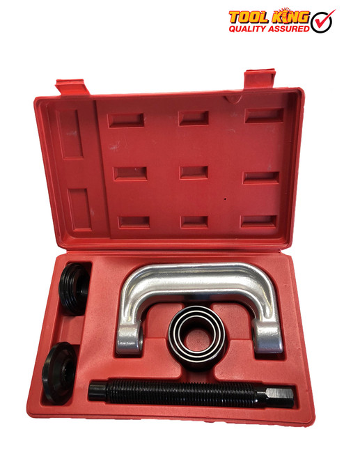 Ball Joint service Kit in case