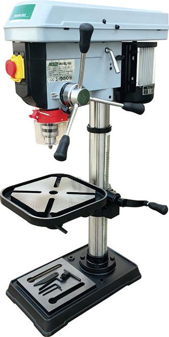 Bench Drill press 20mm IN4120