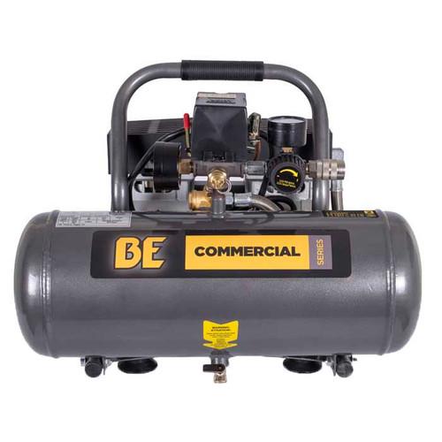 Compressor  7.5 litre Professional BE