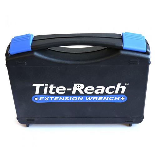 Tite Reach Pro 3/8 Drive Low profile Socket set