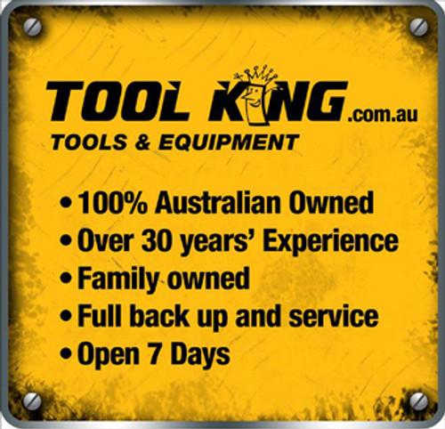 "Socket Reducer Adaptor 1/2"" female to 3/8""male IMPACT  KING TONY Professional"