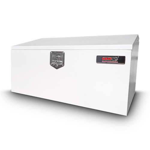 Tool box low profile steel 950