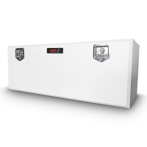 Tool box Under body steel 1200