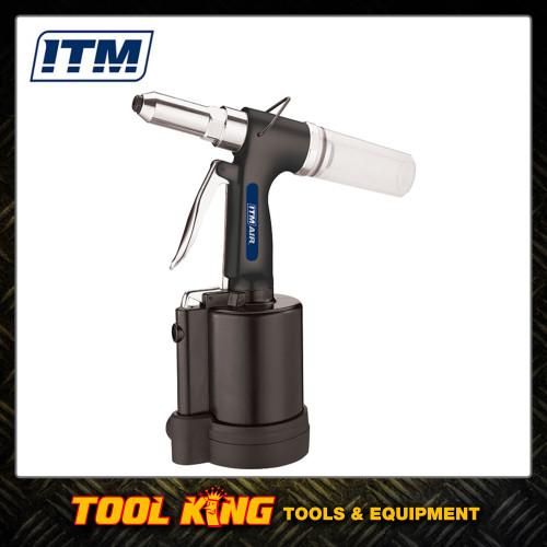 Air Pop Riverter ITM Trade quality