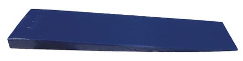 Fox wedge 100x25x8mm MUMME Australian made