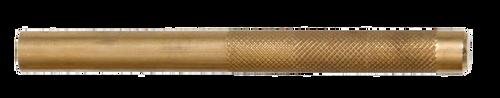 Brass Punch Drift 10mm  Australian made