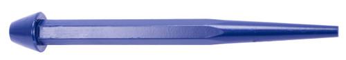 Podger pin 19mm MUMME Australian made