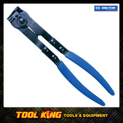 Ear Hose clamp pliers KING TONY professional