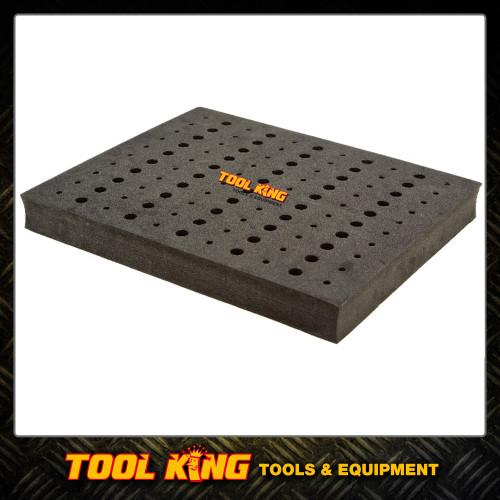 Router bit forstner bit or burr organizer Storage tray