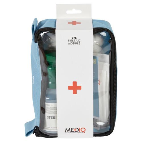 First Aid Kit EYE Module MEDIQ