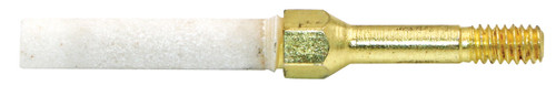 """Chainsaw sharpening stones 3/16"""" for 325 chain JakMax"""