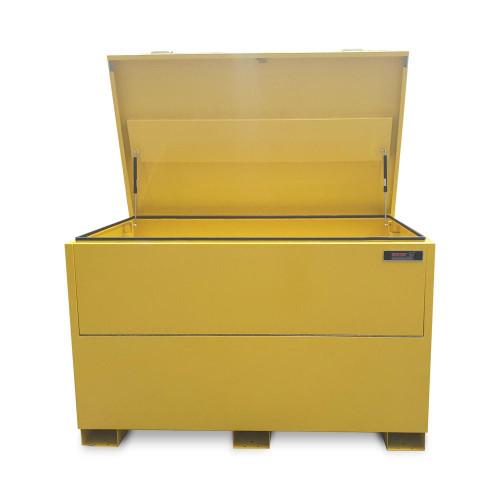 Site Tool Box 1568mm