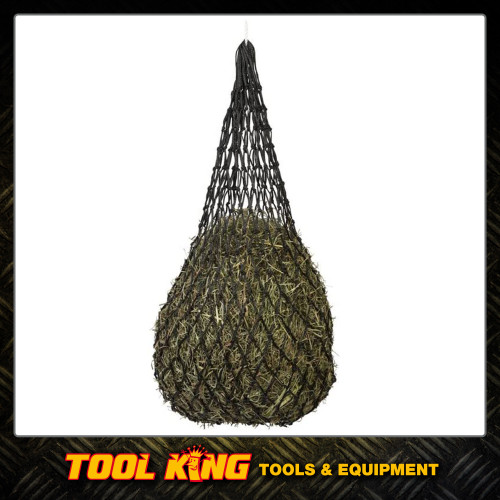 Hay Net for stock feed Small