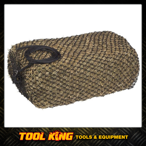 Hay Net square for stock feed