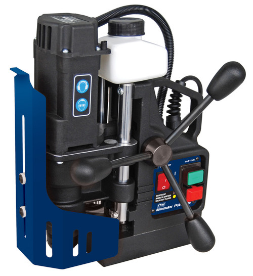 HOLEMAKER Pro35 Magnetic Drill
