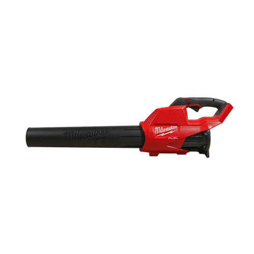 Milwaukee M18 FUEL™ M18 FUEL™ Blower (Tool Only)